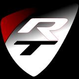 rt-cardesign